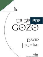 Un Giro Al Gozo Frag.