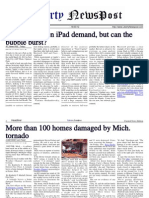 Liberty Newspost Mar-16-2012