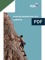 PDF Plan Inc a Gen 2012