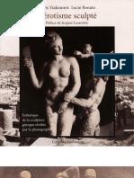 Sculpture Book Kallimages