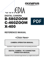 D580 Reference Manual[1]