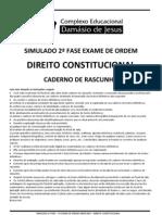 simulado_constitucional_damasio