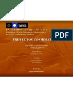 cdocumentsandsettings17235046escritorioproyectosinformaticos-100608192928-phpapp02