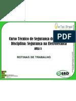 aula_5_valida_-_rotinas_de_trabalho