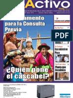 Revista ProActivo Nº 88