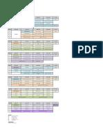 Ugr Hum Anatomy & Physiology - ANPS 019 Z1 - Course Syllabus