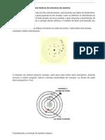 UNIDADE 2 - FUNDAMENTOS BÁSICOS DA ESTRUTURA DA MATÉRIA