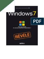 Windows 7 - Revele