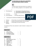 Handbook Tnusrb
