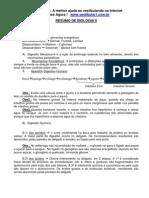 resumo_biologia_II