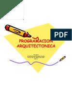 Programacion en PDF