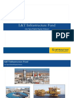 Lt Infrastructure 012011