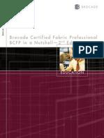 BCFP in a Nutshell-09-04