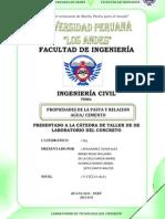 Informe Final Deconcreto