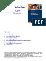 Psicologia_dello_sviluppo