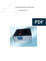 CRS3 User Manual (1)