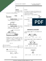 primeracondiciondeequilibrioestatica-100718191039-phpapp02