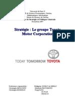 Toyota_MSGX_2007