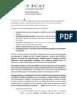 TECNICAS_DE_RESUMO