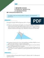 seconda_scientifici_ordinamento_2008