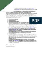 cementacion nitruracion