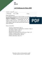 Www.losrobles.esc.Edu.ar Losroblespilar Campus Contenidos Fisica Fratantoni Fisica_fratantoni1