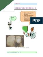 Bab. 5-IX Teknologi Reproduksi Dan Bioteknologi (Sisca)