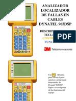 Dynatel965DSPINTERACTIVA