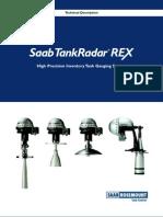 REX Techn Descr