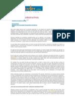 conductas_autodestructivas_