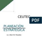 Planeacion_estrategica_semana_5