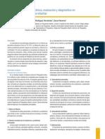 Ps Inf Historia Clinica Evaluacion Diagnostico[1]
