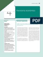 cap04_economico