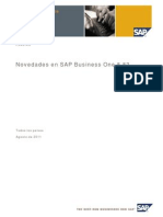 Whats_New_SAP Business One 8 82_ES