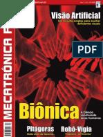 Mecatronica Fácil (3)