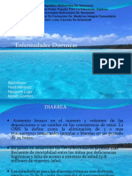 DIARREAS AGUDAS Y (1)