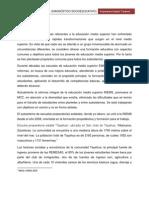 marodríguez_Entorno