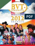 Branson_2012 Brochure PDF
