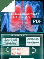 diapositivas de bronquiolitis 4