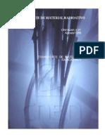 Nrm501 - Transporte de Material Radioativo
