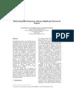 pnis-07-Berrocal-GPSDPN (1)