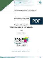 Unidad_3._Modelos_y_protocolos_de_red
