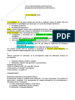 Tecnicas.de.Investigacion.social