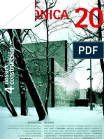 TECTONICA-20-Dossier-Construcción+4