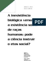 A inexistência biológica versus a existência social de raças humanas_02-sergio-telma