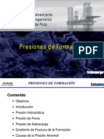 10-presiones-de-formacic3b3n
