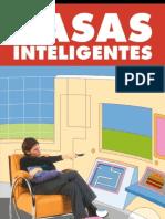 Arquitectura - Casas Inteligentes