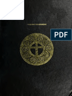 Νικόδημος ο Αγιορείτης. Συναξαριστής των δώδεκα μηνών του ενιαυτού. 1900. Volume 1.