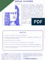 Fotometria -Teoria y Ejercicios Con Respuestas-nivel Basico