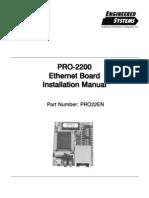 P22Ethernet